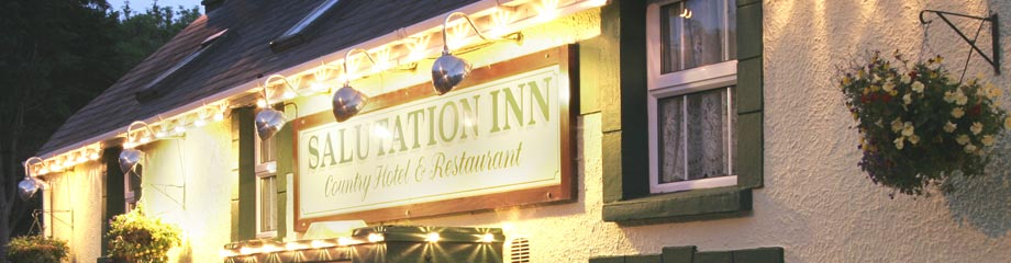 salutation-inn-bed-and-breakfast